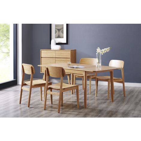 Laurel Dining Room Set