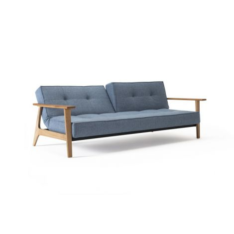 Chill Sleeper Sofa
