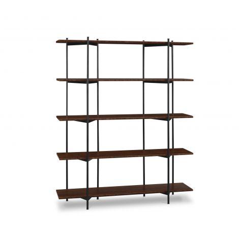 Studio Line Bookshelf