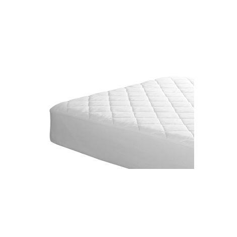 Natural Sleep Wool Waterproof Mattress Protector