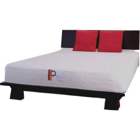 Takuma Platform Bed