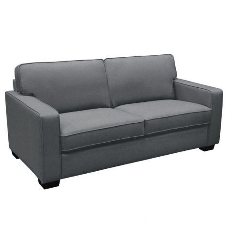 Watson Sofa in Storm Grey