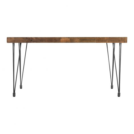 Boneta Dining Table