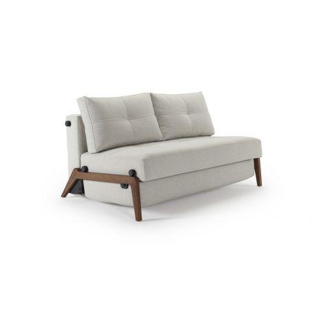 Zenkei Sleeper Sofa