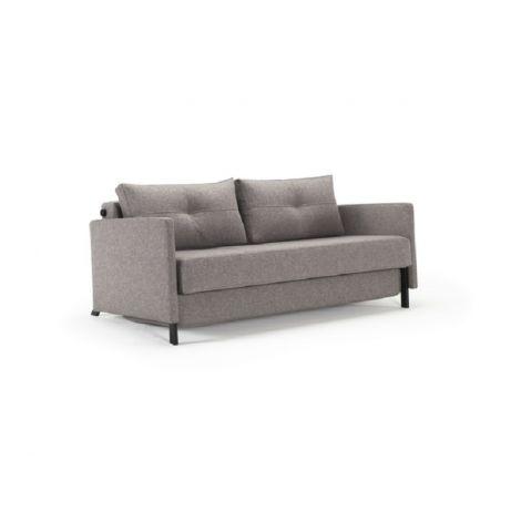 Zenkei Deluxe Sleeper Sofa