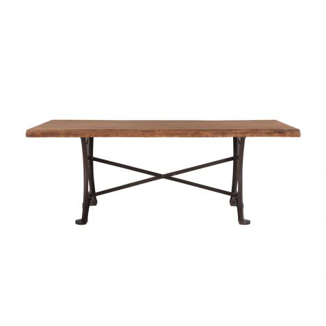Blayne Dining Table