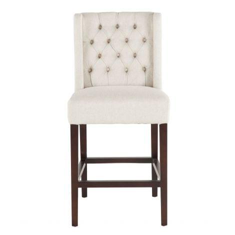 Chloe Counter Chair