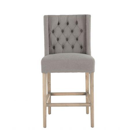 Chloe Bar Chair