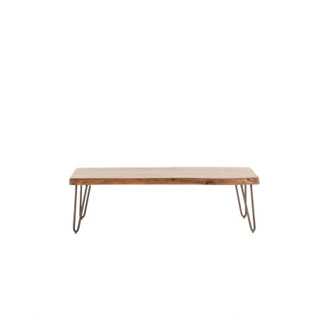 Grandby Coffee Table
