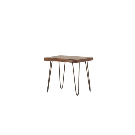 Grandby Side Table