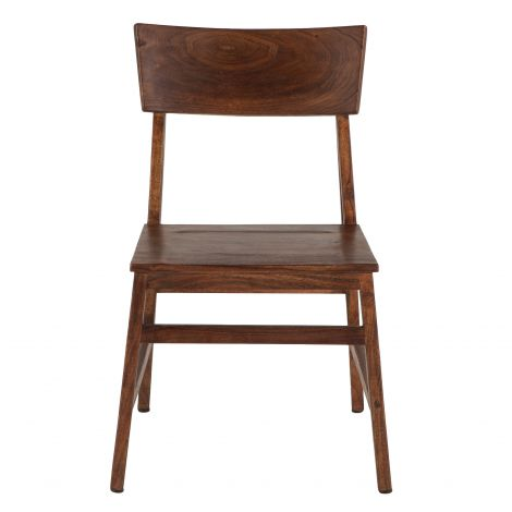 Nottingham Dining Chairs, Set of 2