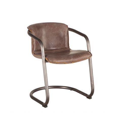 Chiavari Dining Chair, Set of 2