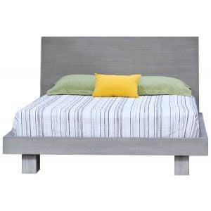 Hiro Platform Bed