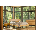 Currant Bedroom Set