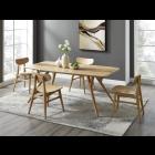 Azara Dining Room Set