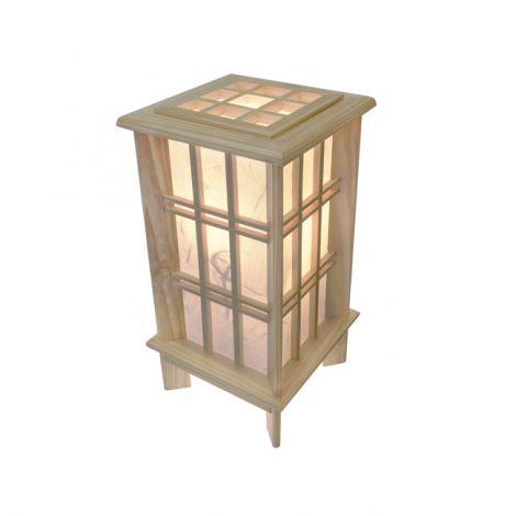 Kido Table Lamp
