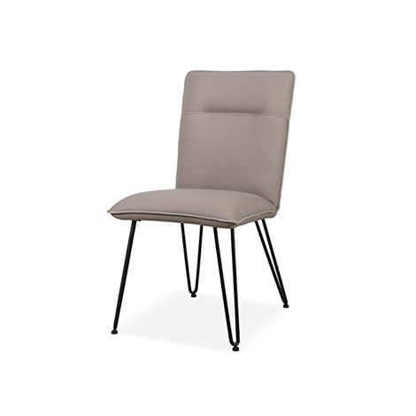 Domo Dining Chair