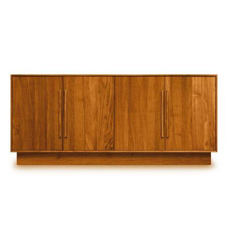 Mikado 4 Door Dresser