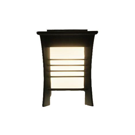 Akida Table Lamp