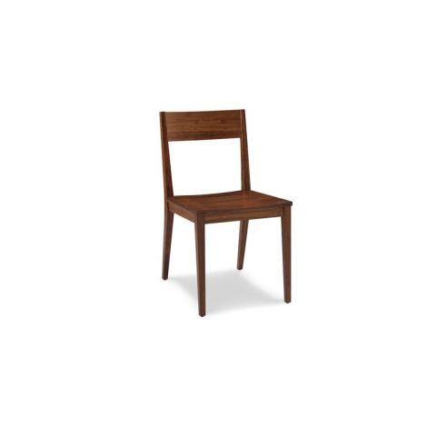 Amu Dining Chair