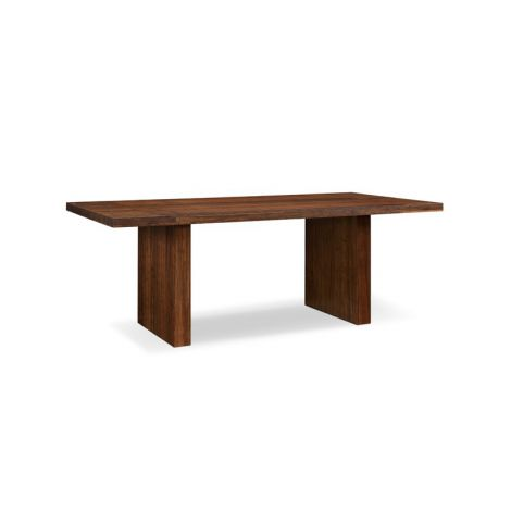 Amu Dining Table