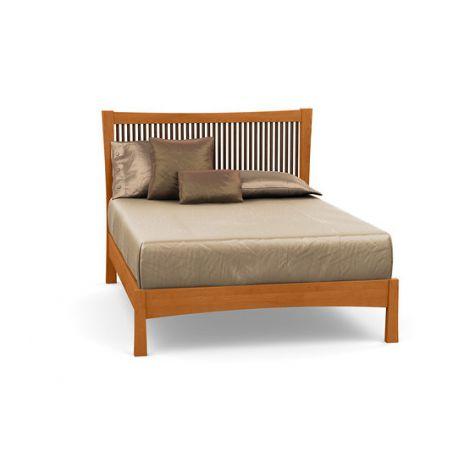 Slumber Platform Bed
