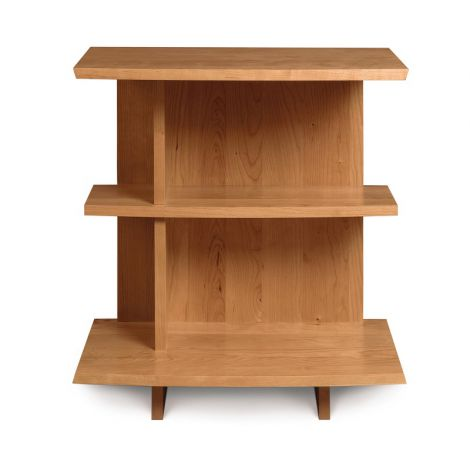 Slumber Storage Bed Nightstand