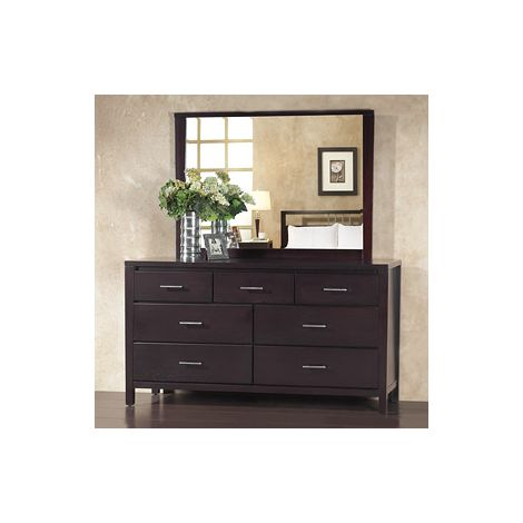 Athens Dresser