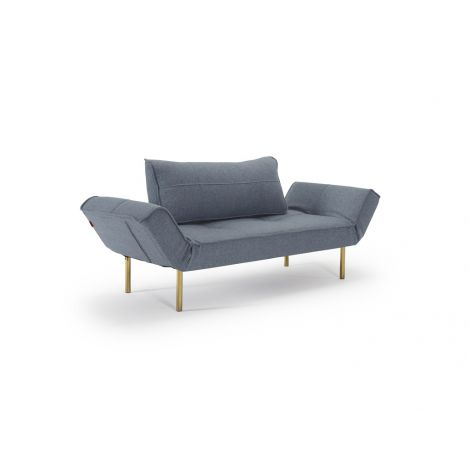 Lucerne Sleeper Sofa