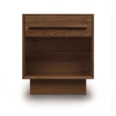 Moduluxe One Drawer Nightstand