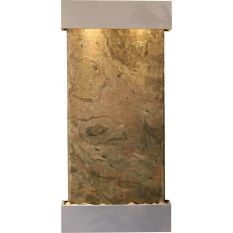 New Tanjun Vertical Wall Fountain