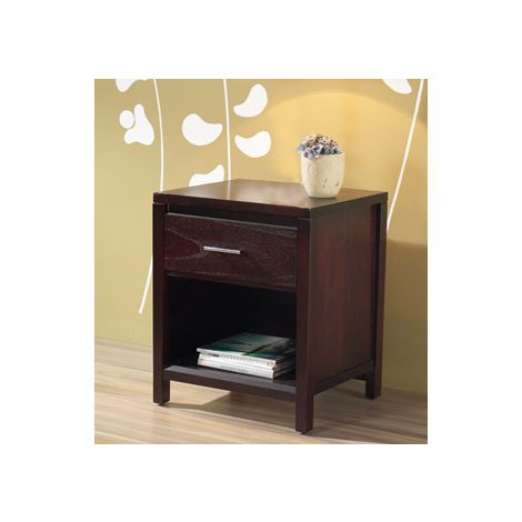 Athens Nightstand