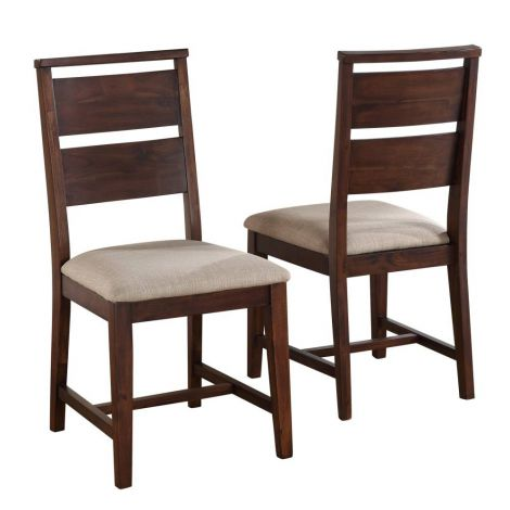 Portland Dining Chair