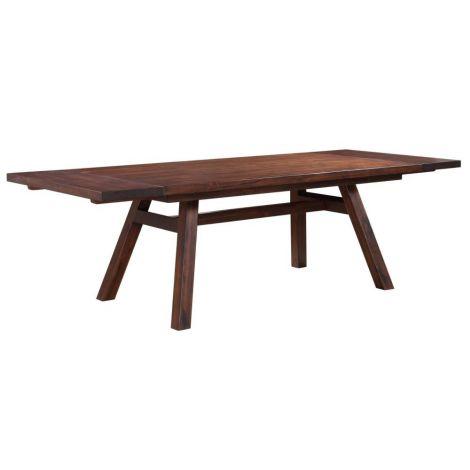 Portland Rectangular Dining Table