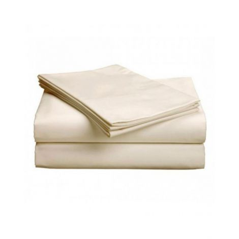 Sweet Dreams Organic Cotton Sheet Set