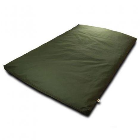 Shiatsu Massage Mat