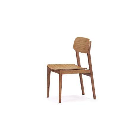 Tentai Chair
