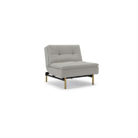 Vogue Convertible Sleeper Lounge Chair