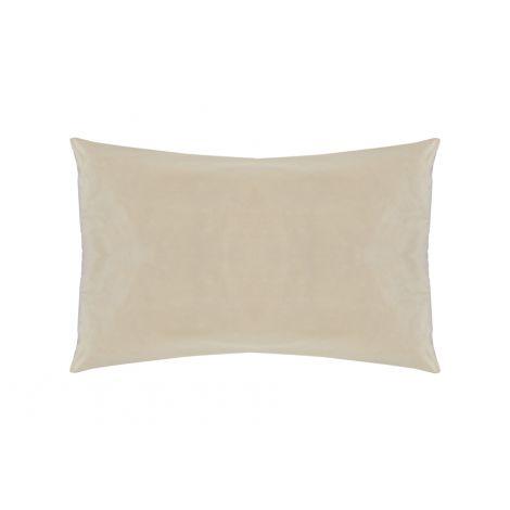 Natural Sleep Washable Wool Pillow
