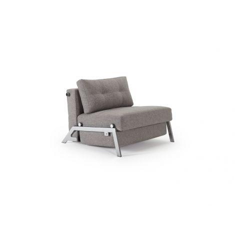 Zenkei Sleeper Chair Style