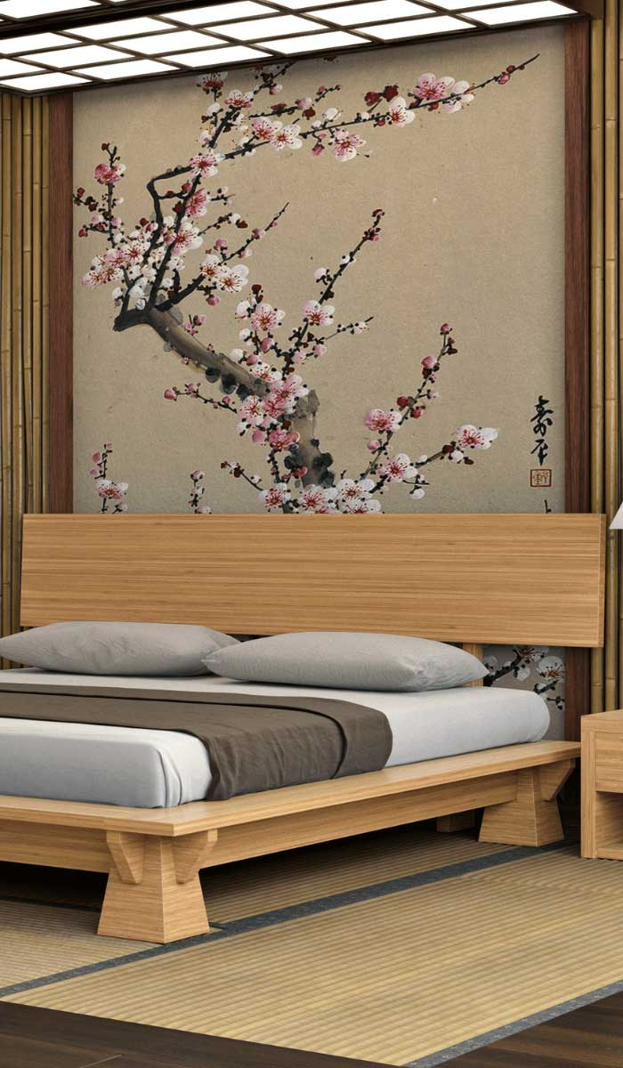 Eco-Friendly and Sustainable Japanese Furniture