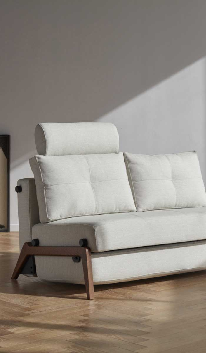 Find Your Style of Living Room Furniture