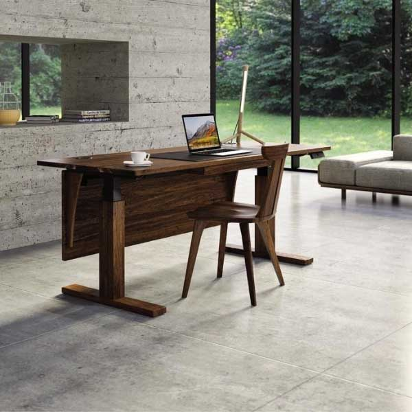Find Your Style of Home Office Furniture and Work From Home Furniture