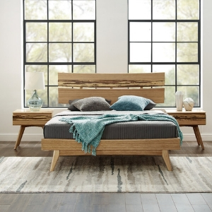 Eco-Friendly, Sustainable and Modern Japanese Furniture ...