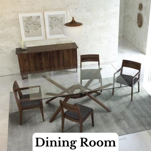 Copeland Dining Room Furniture
