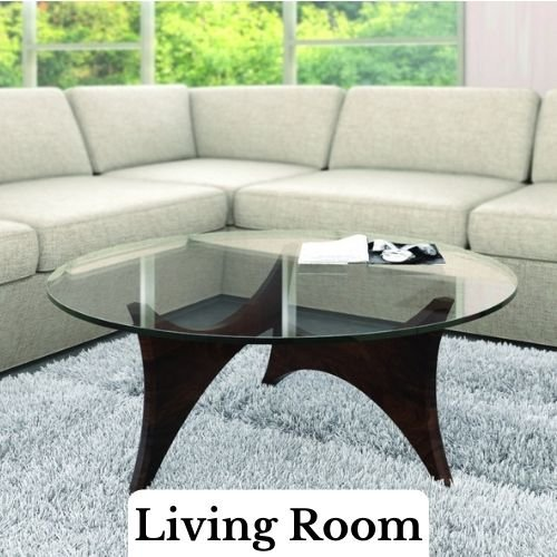 Copeland Living Room Furniture