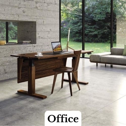 Copeland Office Furniture