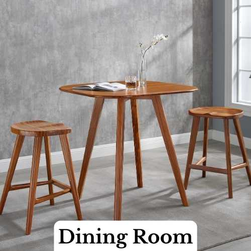 Greenington Dining Room Furniture