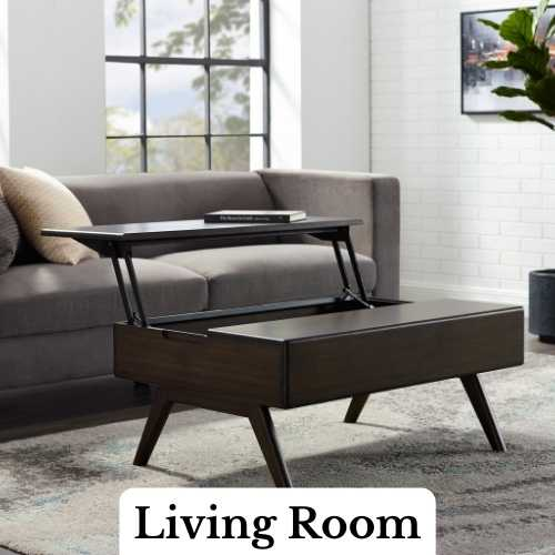 Greenington Living Room Furniture