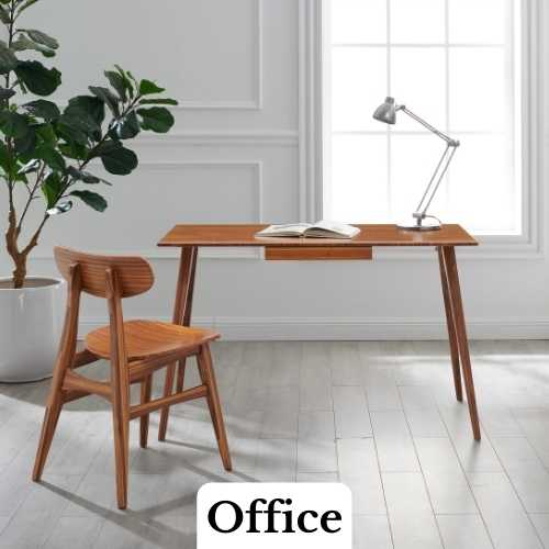 Greenington Office Furniture